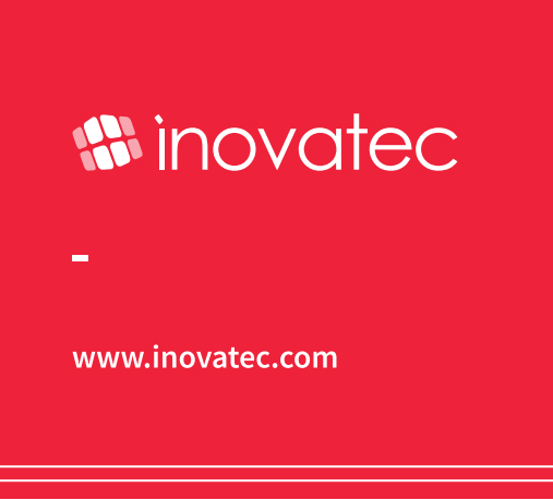 Компанија INOVATEC – сручна пракса