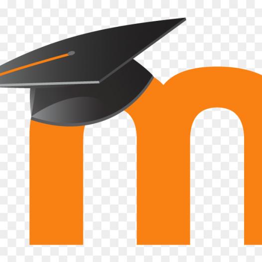 Упутство за студенте – MOODLE портал