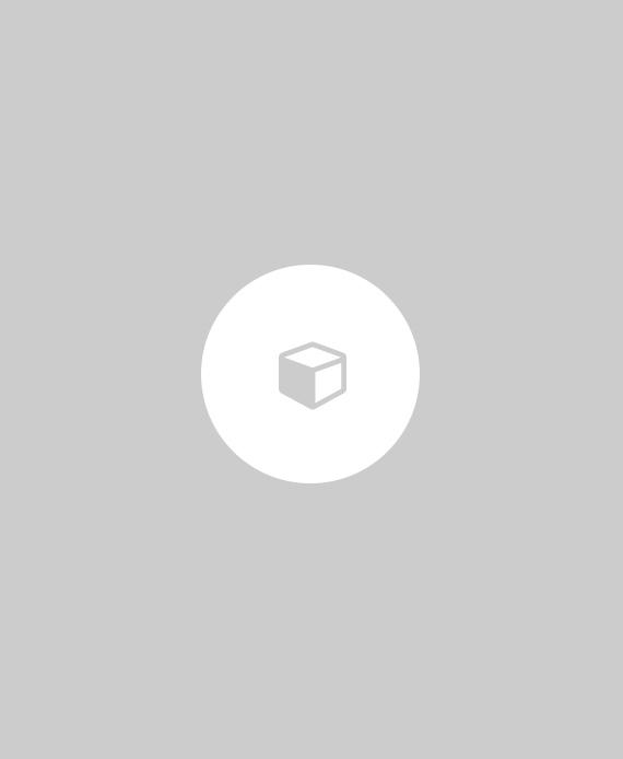 Водоводни систем Грошница Copy