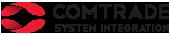 EDIT introdustory webinar 02.06.2021.