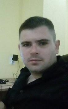 Саша Васиљевић асистент